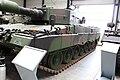 Panzermuseum Munster 2010 0758.JPG