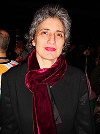 anna paola concia - fonte: wikipedia
