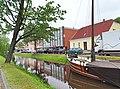 Papenburg, Germany - panoramio (5).jpg