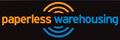 Paperless Warehousing Logo Black.png