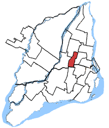 Papineau, riding.png