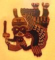 Paracas textile detail British Museum.jpg