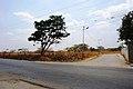 Parada de las Entrada a la urbanizacion - panoramio.jpg