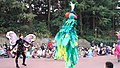Parade in Tokyo Disneyland 04.jpg