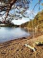 Paradise Lake.jpg