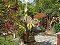 Paradisio jardin chinois3.JPG
