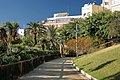 Parc de la Torrassa (11994672484).jpg