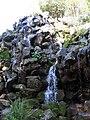 Parc del Laberint d'Horta Barcelona 8.jpg