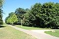 Parc des Sources de la Bièvre à Guyancourt le 20 août 2013 - 19.jpg