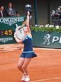 Paris-FR-75-Roland Garros-2 juin 2014-Kiki Bertens-22.jpg