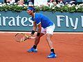 Paris-FR-75-open de tennis-2-6--17-Roland Garros-Rafael Nadal-03.jpg