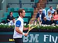 Paris-FR-75-open de tennis-25-5-16-Roland Garros-Richard Gasquet-05.jpg
