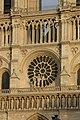 Paris-Notre Dame-088-Rosette-2004-gje.jpg