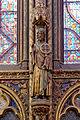 Paris-Sainte Chapelle - 17.jpg