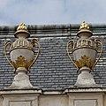 Paris - Le Petit Palais -Le jardin - PA00088878 - 019.jpg