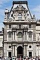 Paris - Palais du Louvre - PA00085992 - 409.jpg