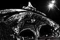 Paris - Tour Eiffel.jpg