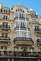 Paris 2e Rue Montmartre 167 548.jpg