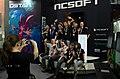 Paris Games Week 2011 (33).jpg