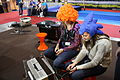 Paris Games Week 2011 IMG 8425 (6271887451).jpg