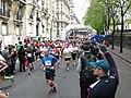 Paris Marathon 2012 - 50 (7006888886).jpg