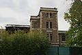 Paris Observatory 01.jpg