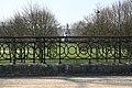 Paris Parc de Bagatelle 103.JPG