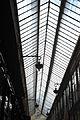 Paris Passage Jouffroy 507.jpg