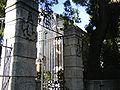 Parish church in Orebić04306.JPG