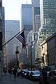 Park Avenue from 64th Street to Grand Central Terminal - panoramio (25).jpg