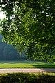Park Den Brandt, Antwerpen 02.jpg