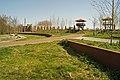 Park Matilo Rand Kanaal vanCorbulo fotoCThunnissen.jpg