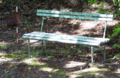 Park bench for laboratory workers.png