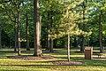 Park in Université Laval.jpg