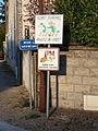 Parly-FR-89-village-03.jpg