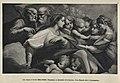 Parmigianino - Matrimonio mistico di santa Caterina d'Alessandria, Galleria Nazionale.jpg