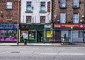 Parnell Street - Dublin (Ireland) - panoramio.jpg