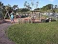 Parque Germânia, Porto Alegre, Brasil 13.JPG