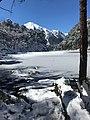 Parque Nacional Huerquehue invierno.jpg