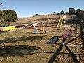 Parque infantil en Añover de Tormes.jpg