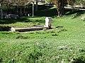 Parque y fuente en Cilleruelo de Arriba 02.jpg