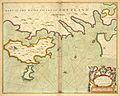 Part of the Maine Island of Shetland (NYPL b13909432-1640562).jpg