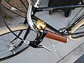 Pashley Guv'nor 02.jpg