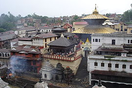 Pashupatinath temple.JPG