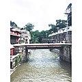 Pasupatinath Bagmati River.jpg