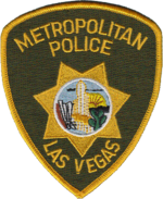 Patch of the Las Vegas Metropolitan Police Department.png