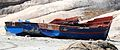 Paternoster boats 04 (3515198401).jpg