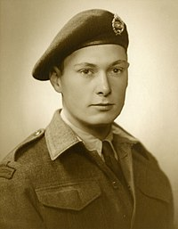 Paterson Ewen in his army uniform, c. 1944.jpg