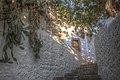 Patmos IMG 3676 (7919950846).jpg