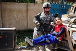 Patrol in Baghdad DVIDS158514.jpg
